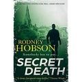 Secret Death
