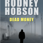 Dead Money – the first Inspector Amos story